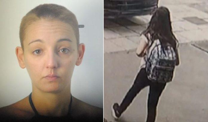 Νέες καταγγελίες σε βάρος της 33χρονης που απήγαγε τη 10χρονη στην Θεσσαλονίκη