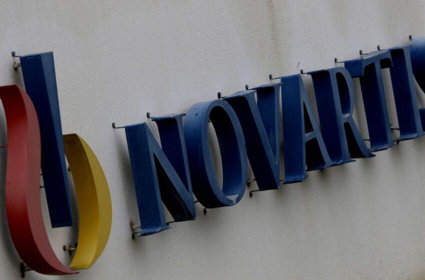 """""""Χαμένοι στην μετάφραση"""" της Novartis για το προφανές- Το έγγραφο του ΥΠΕΞ διαλύει τις …αμφιβολίες"""