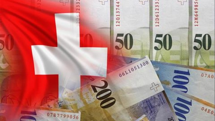 """Η καταδικαστική απόφαση του ελβετικού δικαστηρίου κατά  Καλογρίτσα- Γιατί δεν ανέφερε τίποτα για """"εικονικές"""" συναλλαγές με την CCC"""