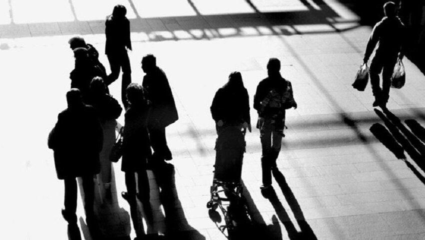 """H """"άλλη"""" εικόνα των Τάσεων της MRB: Φόβος και απαισιοδοξία για οικονομία, """"λουκέτα"""" και ανεργία"""