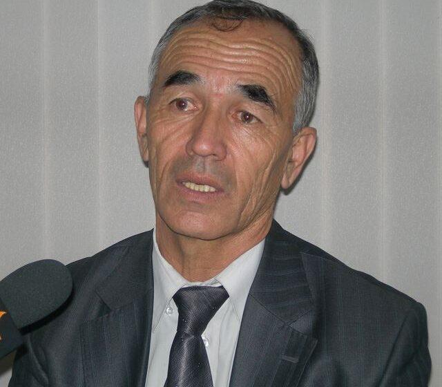 Κιργιστάν: Απεβίωσε ενώ βρισκόταν υπό κράτηση προασπιστής ανθρωπίνων δικαιωμάτων
