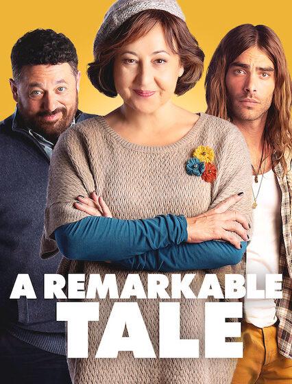 """Ποια είναι η ταινία του Netflix για την οποία ο Μπογδάνος το αποκάλεσε """"εργαλείο νεομαρξιστικής προπαγάνδας"""""""