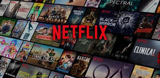 O Μπογδάνος και το Netflix που δεν φορολογείται στην Ελλάδα