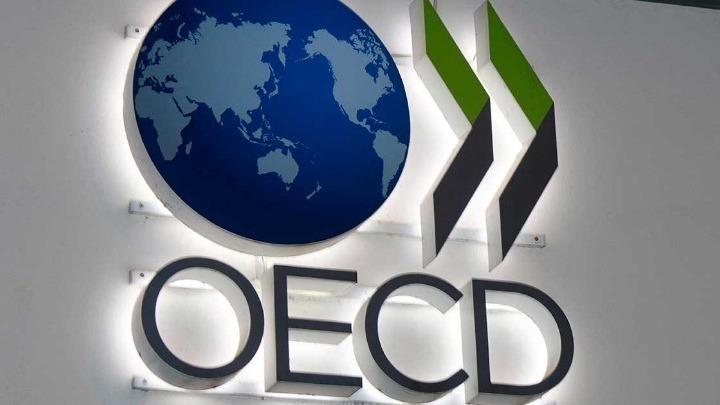 ΟΟΣΑ: Αύξηση της μέσης ανεργίας κατά 3,8% έως 4,6% – Τι προβλέπει για την Ελλάδα