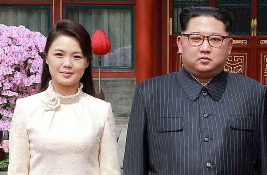Κορέα: Γιατί ο Κιμ έχει έξαλλος και έδωσε εντολή για την ανατίναξη του γραφείου σύνδεσης με τη Σεούλ (vid)