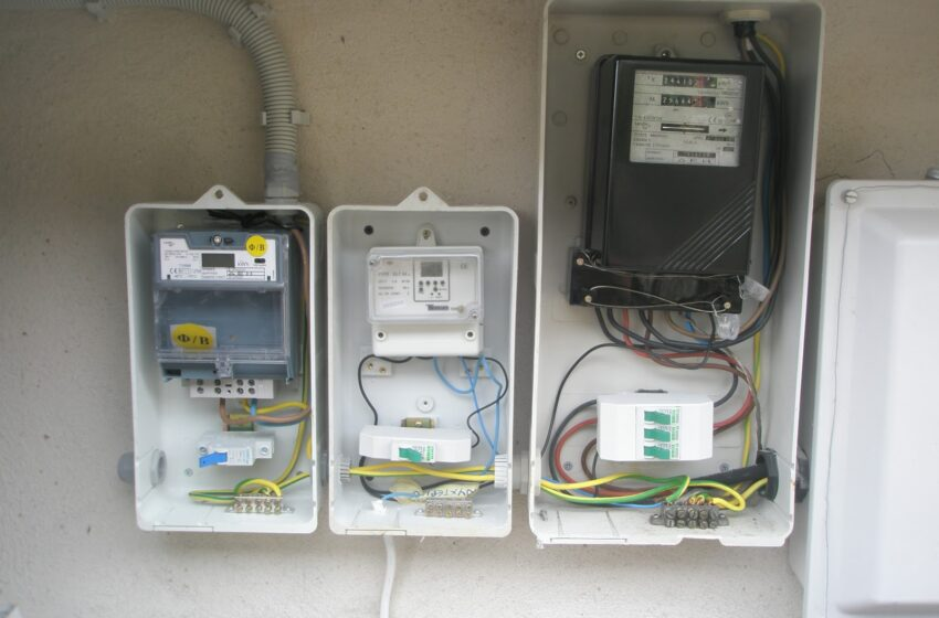 Πρόγραμμα επανασύνδεσης ρεύματος: Τα κριτήρια για την ένταξη