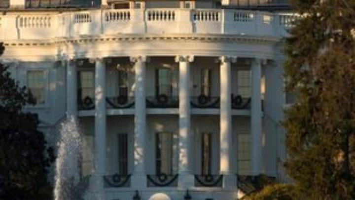 ΗΠΑ: Οι εκλογές θα διεξαχθούν στις 3 Νοεμβρίου, δηλώνει ο προσωπάρχης του Λευκού Οίκου