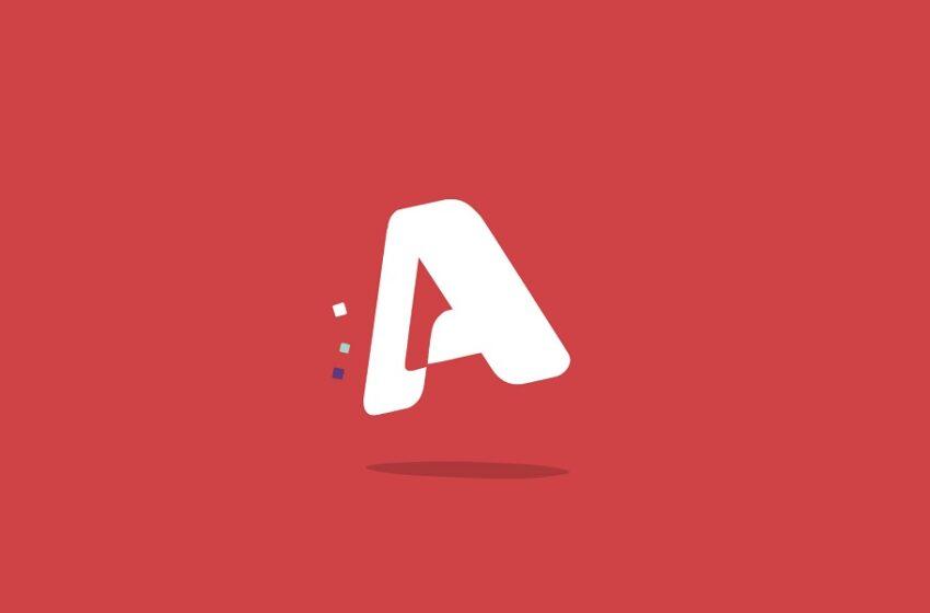 Επίσημη ανακοίνωση για ALPHA: Ο έλεγχος αποκλειστικά στην οικογένεια Βαρδινογιάννη