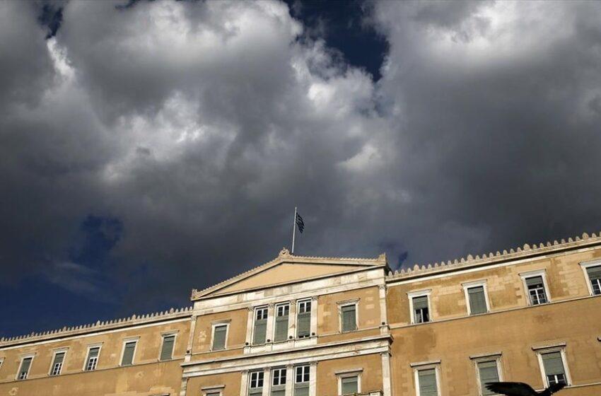 Η μάχη της σκανδαλολογίας- Σε τι ποντάρει η Ν.Δ, πως θα απαντήσει ο ΣΥΡΙΖΑ