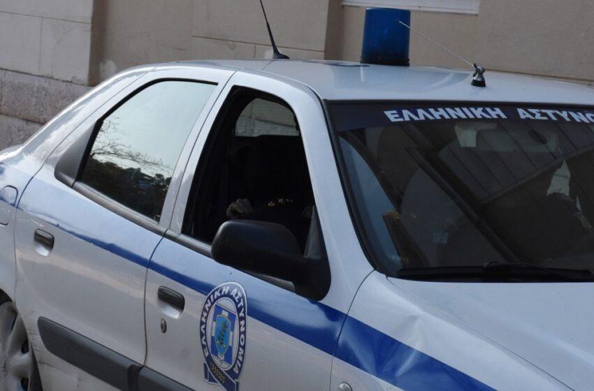 Διδυμότειχο: Συναγερμός για κρούσματα στη Σχολή Αστυφυλάκων