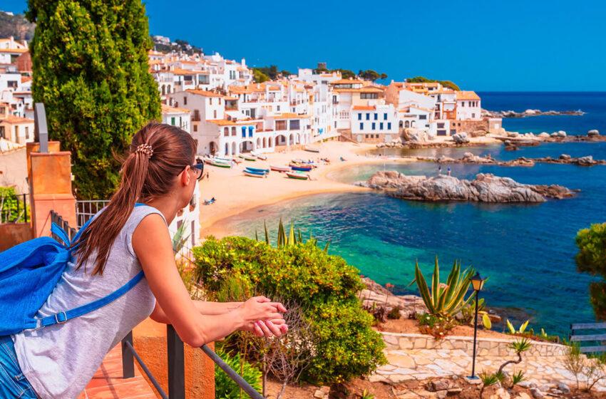 Ισπανία: Καταστροφή τεραστίων διαστάσεων στον τουρισμό