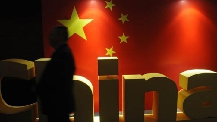 Επίθεση από την Κίνα: Οι ΗΠΑ τροφοδοτούν νέο Ψυχρό Πόλεμο λόγω των προεδρικών εκλογών