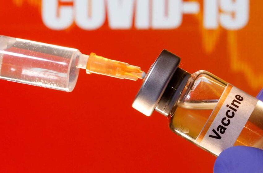 """Εμβόλιο Οξφόρδης: Στο """"Lancet"""" τα αποτελέσματα"""