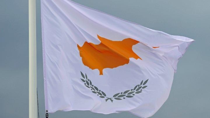 Η Κύπρος καταδικάζει έντονα τις ενέργειες της Τουρκίας στην Αγία Σοφία