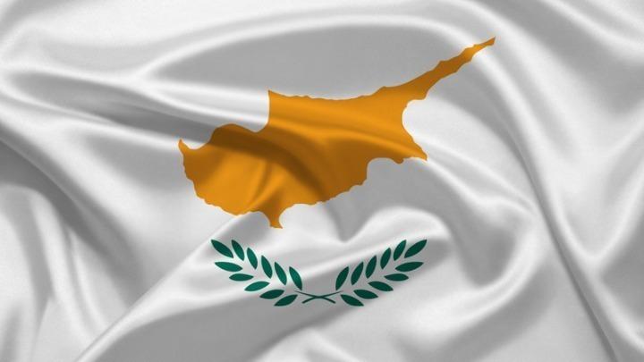 Κυβ. εκπρόσωπος Κύπρου: Δεν υπάρχει περίπτωση παραίτησης Αναστασιάδη λόγω καταψήφισης του προϋπολογισμού