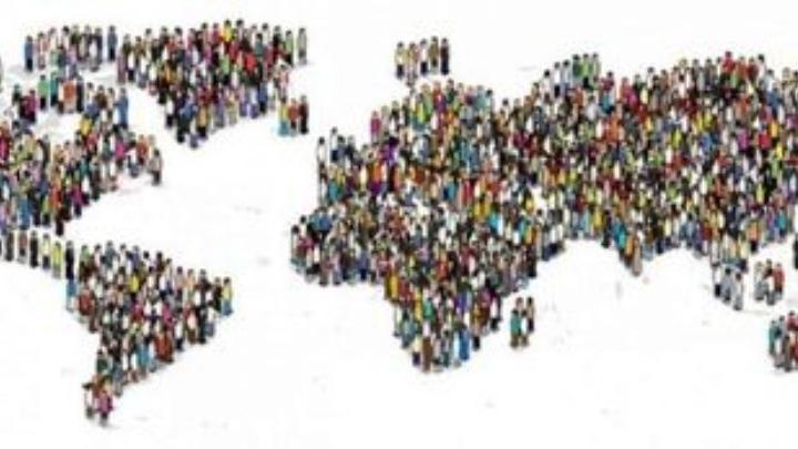 Ανατροπές σε όλο τον πλανήτη – Θα μειωθεί ο πληθυσμός κατά 2 δισ. ανθρώπους – Πού θα καταγραφούν μεγάλες μειώσεις