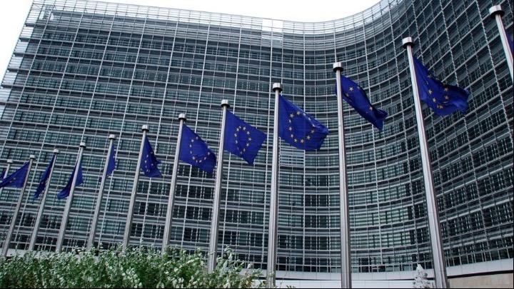 Ελλάδα-Αίγυπτος: Ενοχλημένη η Κομισιόν για τις δηλώσεις Τσαβούσογλου