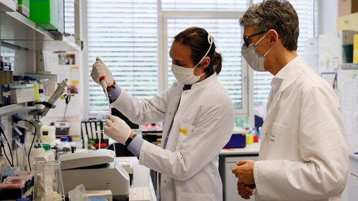 ΠΟΥ: Μην περιμένετε τα πρώτα εμβόλια πριν από τις αρχές του 2021
