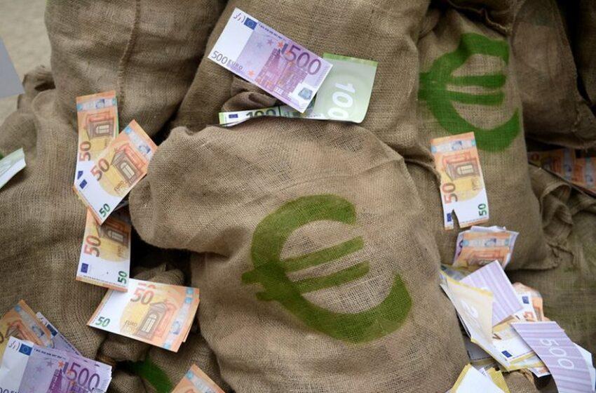 Συμφωνία ΕΕ: Αυτά είναι τα χρήματα που δικαιούται τελικά η Ελλάδα