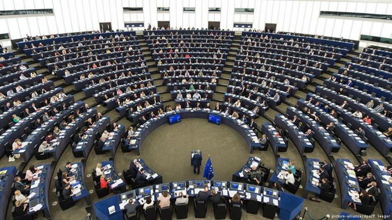 Επιστολή των ευρωβουλευτών της Αριστεράς για άσυλο στον Τζαβέντ Ασλάμ