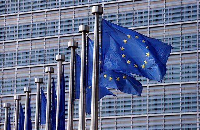 Η Κομισιόν καλεί Ελλάδα και Τουρκία σε διάλογο: Δεν είναι χρήσιμη η Navtex