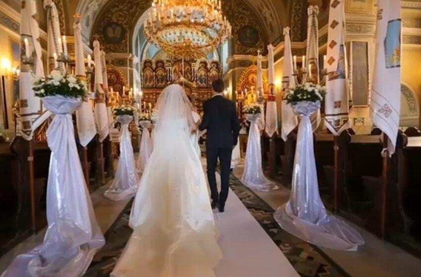 Συναγερμός και στις Σέρρες για κρούσματα κοροναϊού σε γάμο