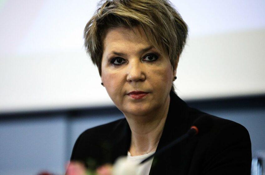 Καταγγελίες ΣΥΡΙΖΑ για απευθείας αναθέσεις χωρίς διαφάνεια και έλεγχο