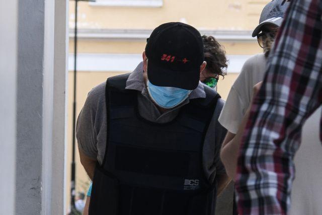 Νέες αποκαλύψεις – ΣΟΚ για τον ψευτογιατρό: Πληροφορίες για τέσσερις ακόμη νεκρούς