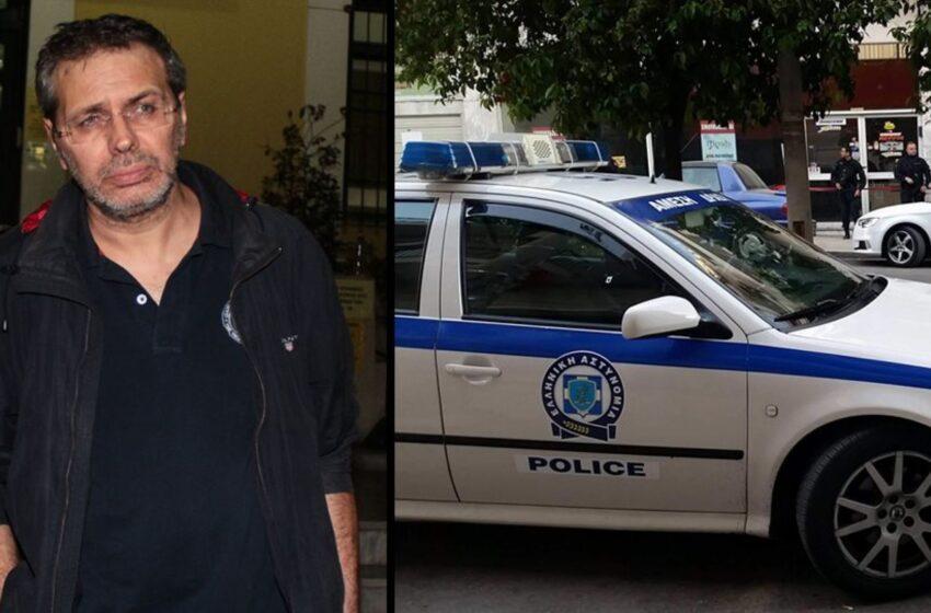 Επίθεση στον Χίο: Νέα στοιχεία για τους δράστες που τον πυροβόλησαν