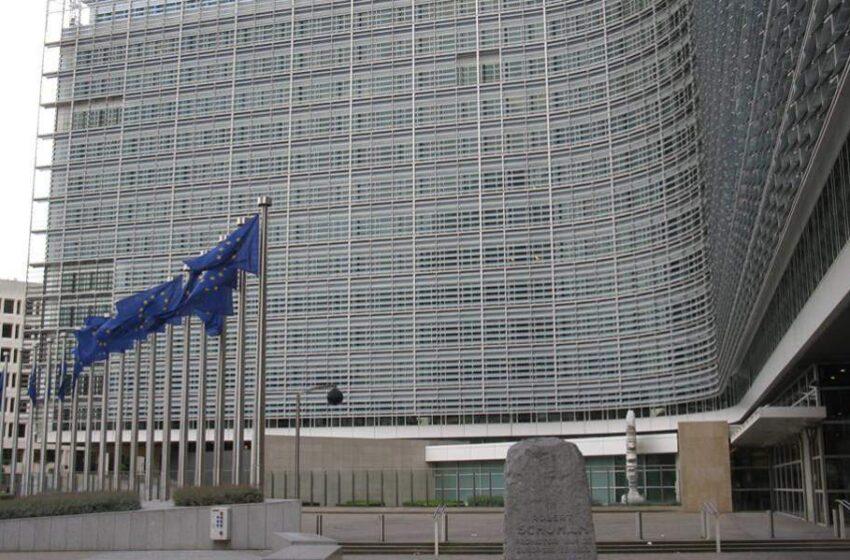 """""""Τείχος"""" ευρωπαϊκών χωρών κατά των κυρώσεων στην Τουρκία- Η παρέμβαση Δένδια στο Συμβούλιο ΥΠΕΞ"""
