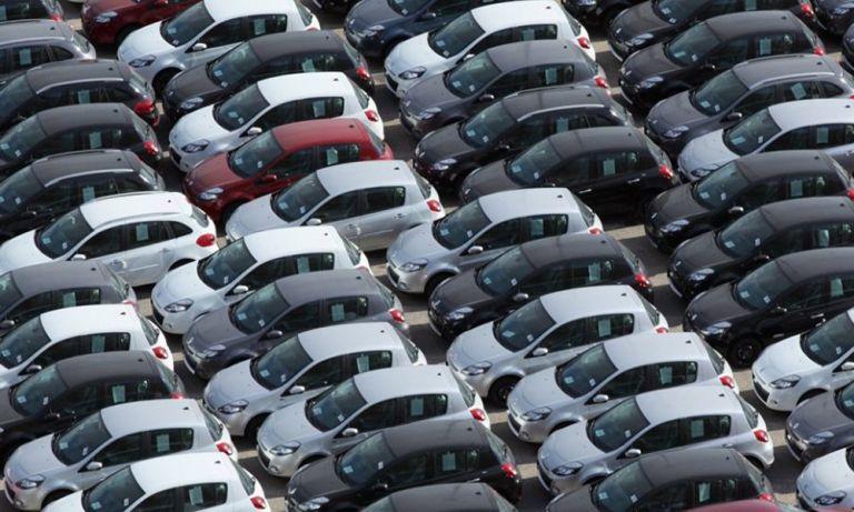 Άδεια οδήγησης: Μαθήματα από τα 17 – Οι αλλαγές σε εκπαίδευση και εξετάσεις
