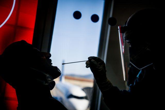 Οι επιστήμονες φωνάζουν: Η πανδημία επιστρέφει δριμύτερη- Σε αμηχανία η κυβέρνηση με αντιφατικά μέτρα…