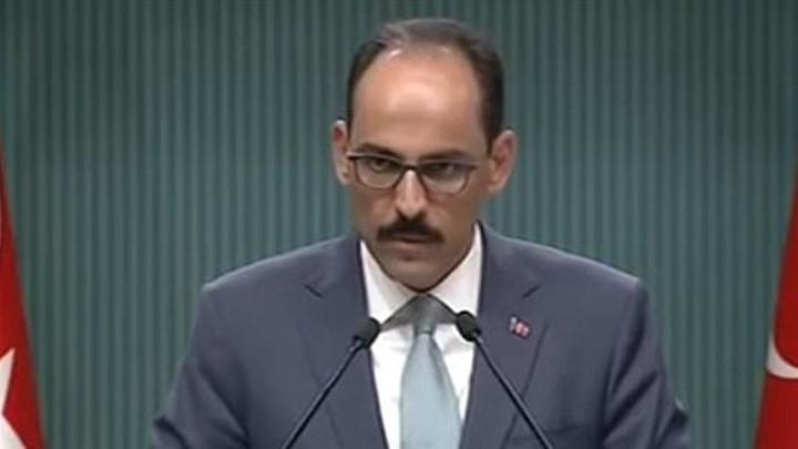 Κι άλλη πρόκληση: Η Άγκυρα θέλει διάλογο και για την… μειονότητα στη Θράκη