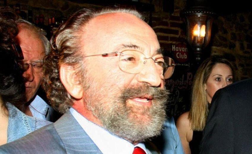 Προανακριτική: Νέα αναβολή της κατάθεσης Καλογρίτσα – Ενημέρωσε ότι είναι σε καραντίνα