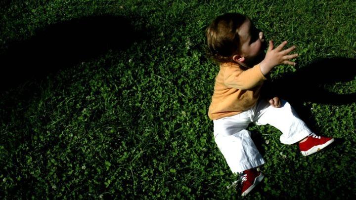 Και οι δύο γονείς θα έχουν λόγο σε σοβαρές, μη επαναλαμβανόμενες, αποφάσεις για το μέλλον του παιδιού τους