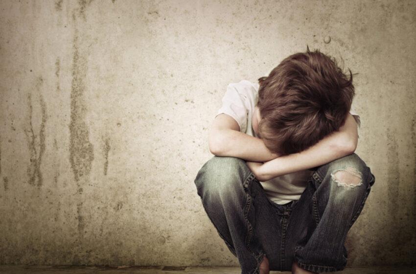 ChildRescue: Η νέα εφαρμογή που θα εντοπίζει παιδιά που εξαφανίστηκαν