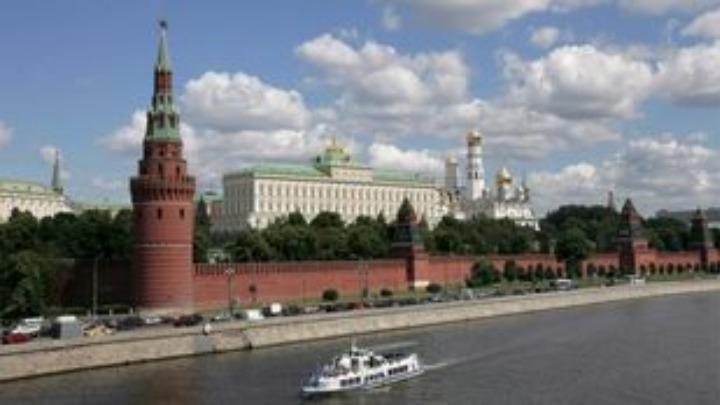 Η Ρωσία υπέρ της επίλυσης των διαφορών στην Ανατολική Μεσόγειο μέσω του πολιτικού διαλόγου