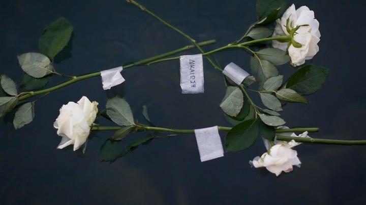 Τραγωδία στο Μάτι: Ο ανακριτής εξετάζει το ρόλο προσώπων πλην των κατηγορουμένων – Κατέθεσαν Αποστολάκης και Φλώρος