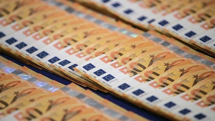 Πληρώθηκαν 13,3 εκατ. ευρώ σε 38.054 δικαιούχους του προγράμματος ΓΕΦΥΡΑ