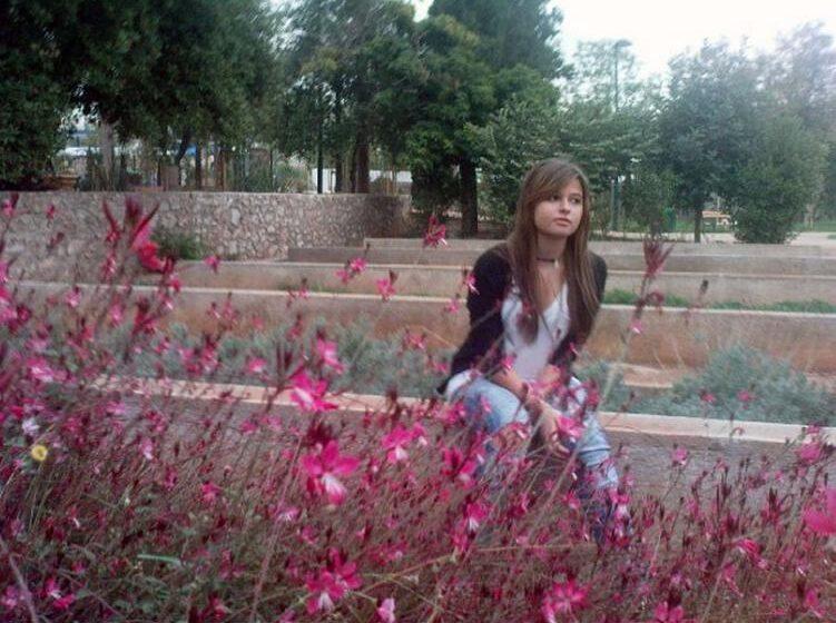 Ραγίζει καρδιές η μητέρα της Μυρτούς οκτώ χρόνια μετά την άγρια επίθεση (vid)