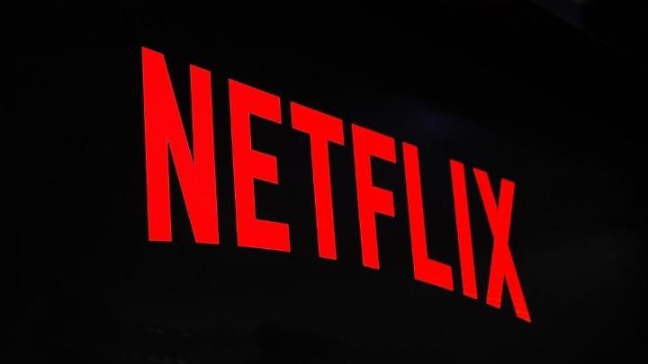 Το Netflix ακυρώνει τουρκική τηλεοπτική σειρά