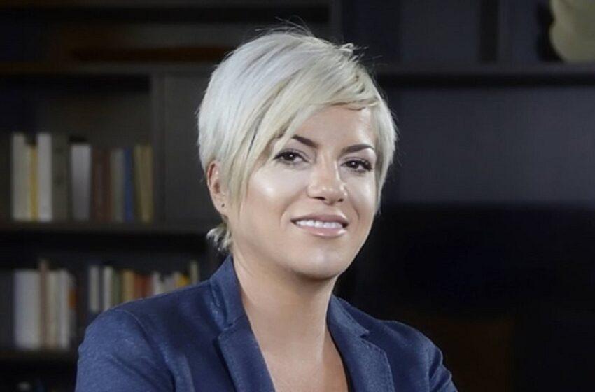 Νέα καταγγελία Πολάκη για Νικολάου: Απευθείας αναθέσεις χιλιάδων ευρώ για προμήθεια μασκών σε άσχετες εταιρείες