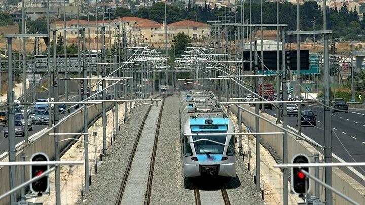 Μετρό: Κανονικά τα δρομολόγια μέχρι το αεροδρόμιο