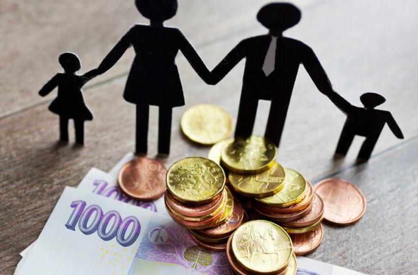 Αλλάζουν όλα στη χορήγηση επιδομάτων – Το σχέδιο των υπουργείων