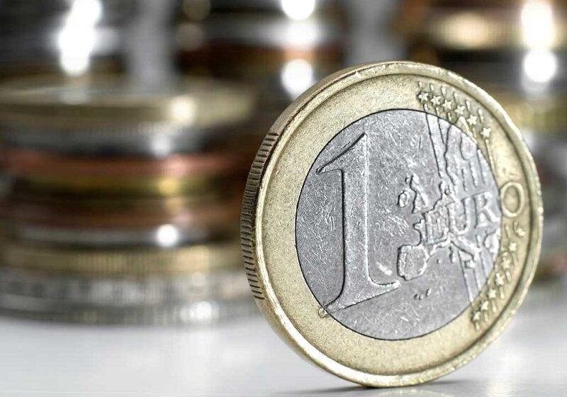 Πλήρης εκτροχιασμός στα δημοσιονομικά: Πρωτογενές έλλειμμα πάνω από 6 δισ.