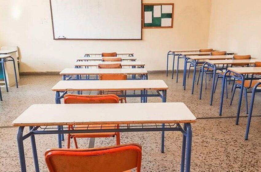 Ρόδος: Νέα υπόθεση αποπλάνησης μαθήτριας από 52χρονο καθηγητή