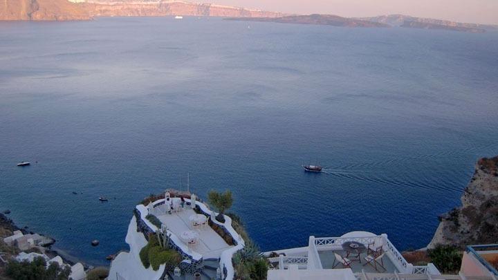 Destination Greece- Health First: Αυτή είναι  η νέα καμπάνια για τον ελληνικό τουρισμό