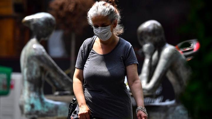 Σερβία: 12 θάνατοι και 279 νέα κρούσματα – Αριθμός ρεκόρ στις ΜΕΘ