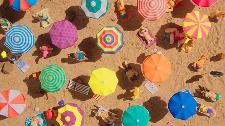 Παρατείνονται μέχρι 31 Ιουλίου τα μέτρα στις παραλίες- Σκέψεις και για τα beach bar