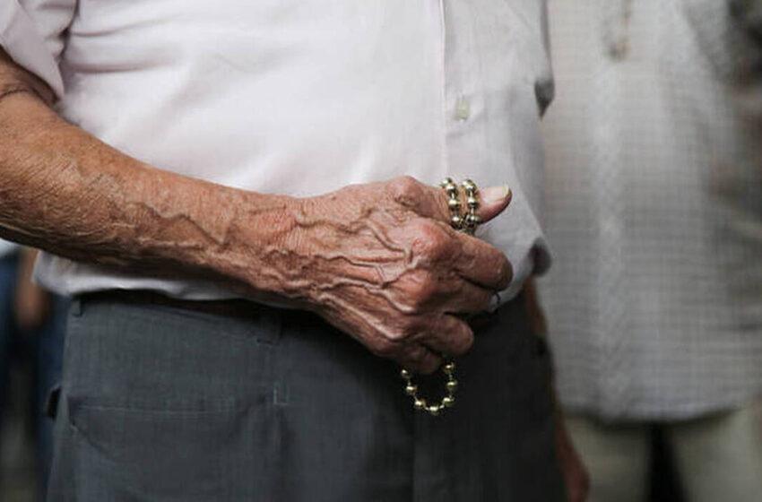 Φορολόγηση αναδρομικών: Παραμένει το πρόβλημα για 71.000 συνταξιούχους